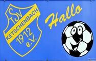 TSV Ketschenbach