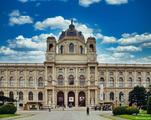 Kunstkammer Wien