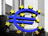 Euro Skulptur