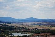 Coburg Land