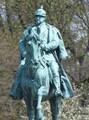 Herzog Ernst Denkmal